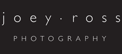 Joey Ross Photography